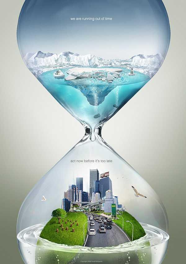 Αποτέλεσμα εικόνας για κλιματική αλλαγή